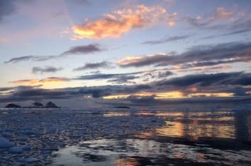 Antarctica 2017 (119)