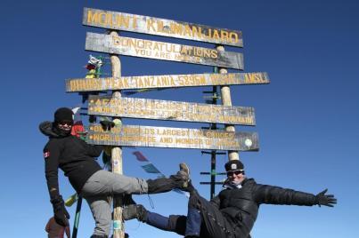 Kilimanjaro 2014_KF 1 (110)