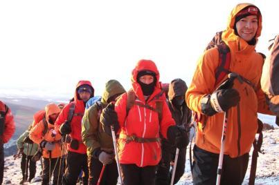 Kilimanjaro 2014_KF 1 (84)
