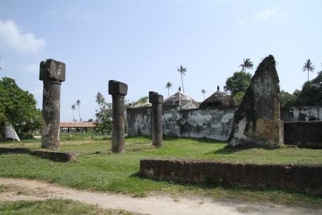 Maruhubi Palace 2