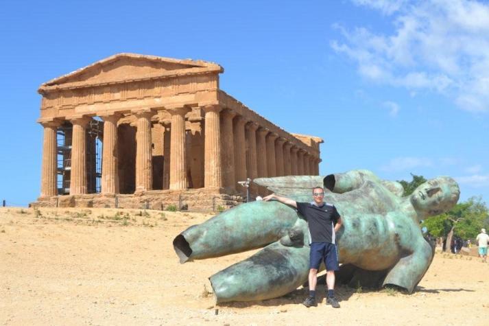 Agrigento (4)