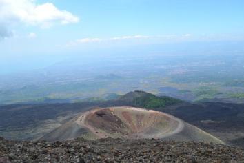 Etna (3)