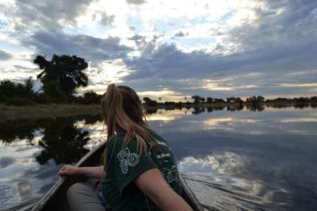 Okawango Delta (7)