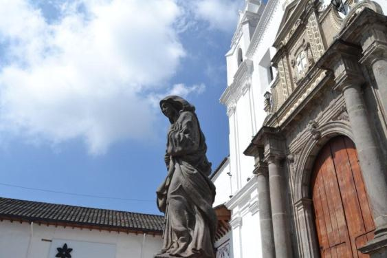 Quito (10)