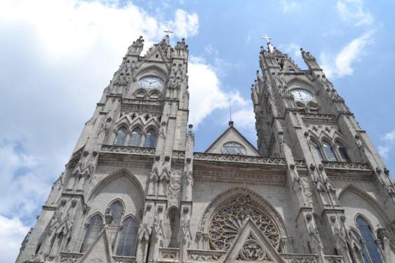 Quito (14)