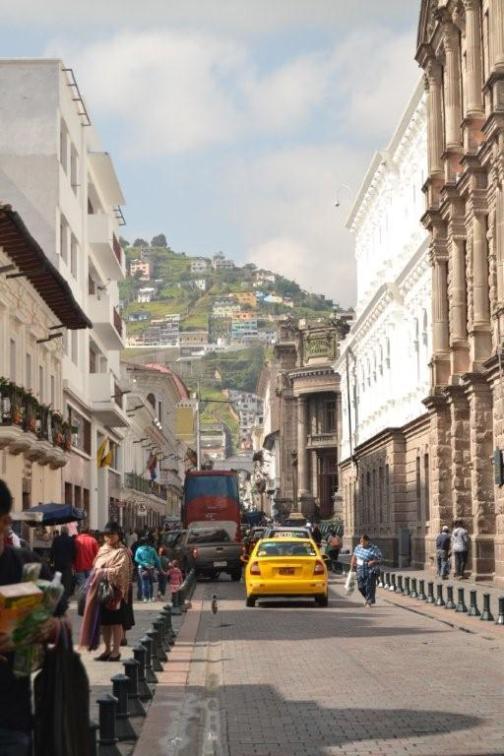 Quito (4)