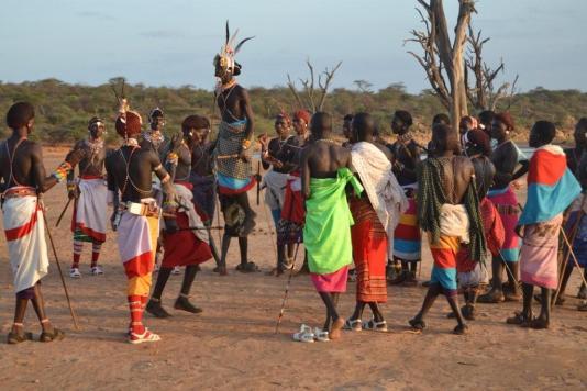 Samburu (4)