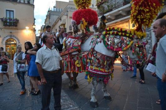 Taormina (2)