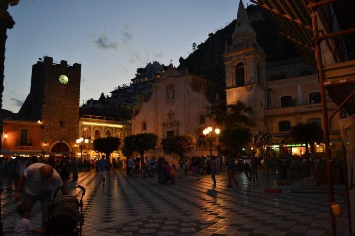 Taormina (3)