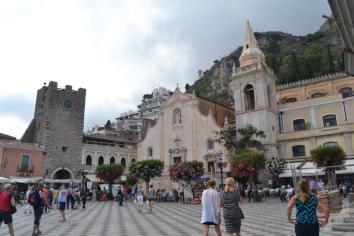 Taormina (4)