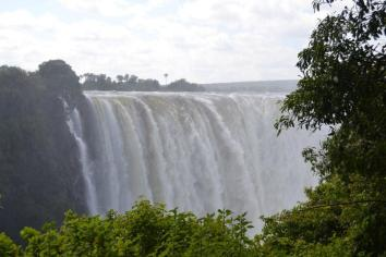 Victoria Falls (7)