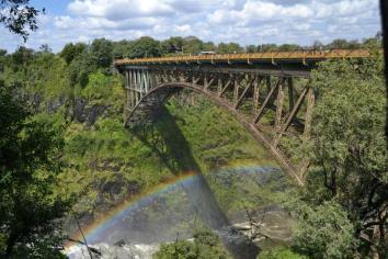 Victoria Falls (8)