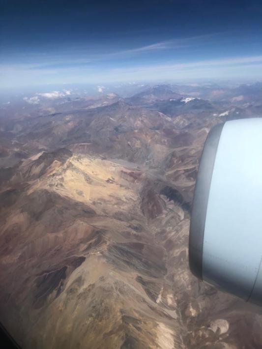 flying-over-the-Andes